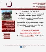 Central Illinois Credit Union