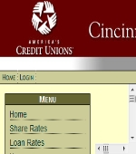 Cincinnati Employees Credit Union