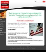 Cit-co Federal Credit Union