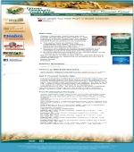 Citizens Community Credit Union