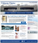 Citizens Choice Federal Credit Union