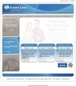 Coast Line Credit Union