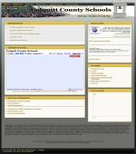 Colquitt County Teacher Federal Credit Union