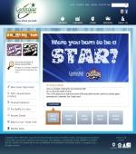 Community Star Credit Union