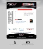 Comtrust Federal Credit Union