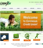 Connexus Credit Union