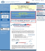 Consol Employees Credit Union