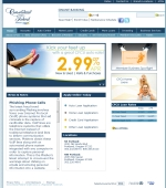 Consolidated Federal Credit Union