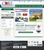 Core Federal Credit Union