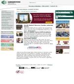 Cornerstone Credit Union