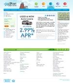 Cport Credit Union