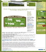 Carolinas Telco Federal Credit Union