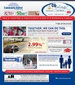 Community United Credit Union