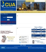 Of Atlanta Credit Union