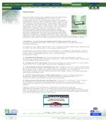 Cwv Tel Federal Credit Union