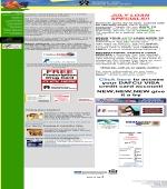 Dowagiac Area Federal Credit Union