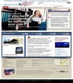 Dallas Federal Credit Union