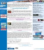 Dearborn County Hospital Federal Credit Union