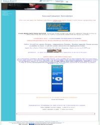 Delco Postal Credit Union