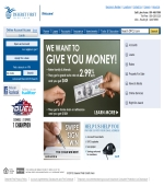 Deseret First Federal Credit Union