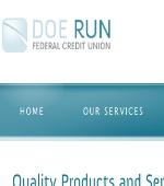 Doe Run Federal Credit Union