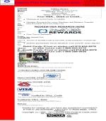 Dubois-pike Federal Credit Union
