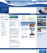 Dutch Point Credit Union