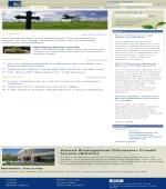Evangelical Christian Credit Union