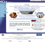 Ecu Credit Union