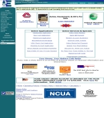 Employees Credit Union