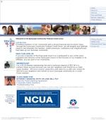 Episcopal Community Federal Credit Union
