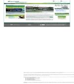 Emerald , Inc. Credit Union