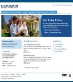 Encore Federal Credit Union