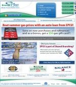 Energy Plus Credit Union