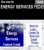 Energy Services Federal Credit Union