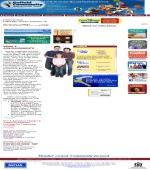 Enfield Community Federal Credit Union