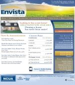 Envista Credit Union