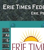 Erie Times Federal Credit Union