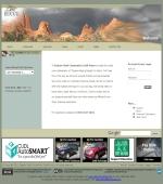 Eastern Utah Community Federal Credit Union