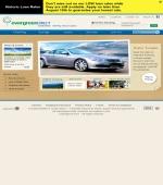 Evergreendirect Credit Union