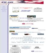 E. W. No. 401 Credit Union