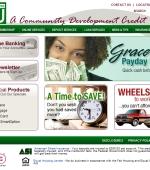 Faith Community United Credit Union