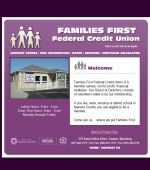 Families First Federal Credit Union