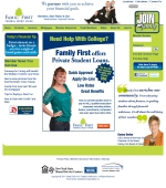 Family First Of Ny Federal Credit Union