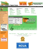 Florida A & M University Federal Credit Union