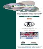 First Choice Community Credit Union