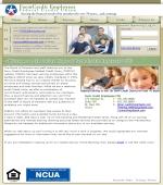 Farm Credit Employees Federal Credit Union