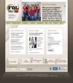 Fond Du Lac Credit Union