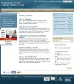 Fedex Employees Credit Association Federal Credit Union