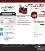 Firefighters Community Cu Credit Union